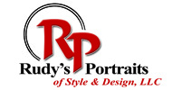 Rudy's Portraits of Style & Design