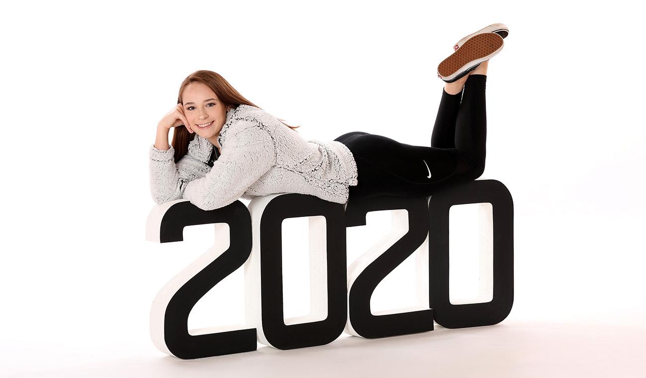 09_2-2020-1