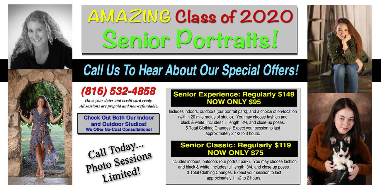 SeniorSpecial2-20-20